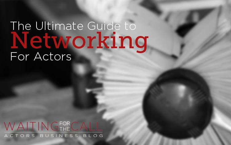 Networking-1-Featured-Image